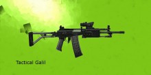 [Tactical_Galil]