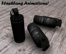 Flashbong Animations