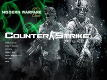 [MW2 Background for CSS]