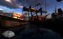 de_port_aftersource_beta193