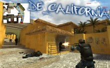 [de_california_beta1]