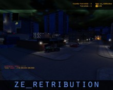 [ze_retribution]