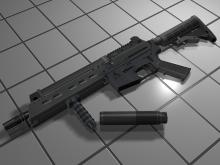 [AR57 for p90]