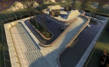de_floodedsculpture beta2