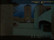 de_dust2_unlimited night_v2