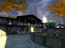 cs_XBLAH_mansion