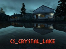 cs_crystal_lake