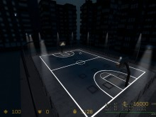 ka_basketball outside_b9v2