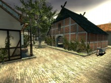 cs_friesland_beta