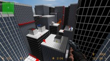 ze_mirrors_edge_v2
