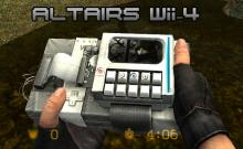 [Altair's Wii-4]