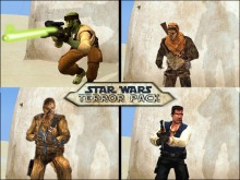 [STARWARS-Full-Terror-Pack-4-CSS]